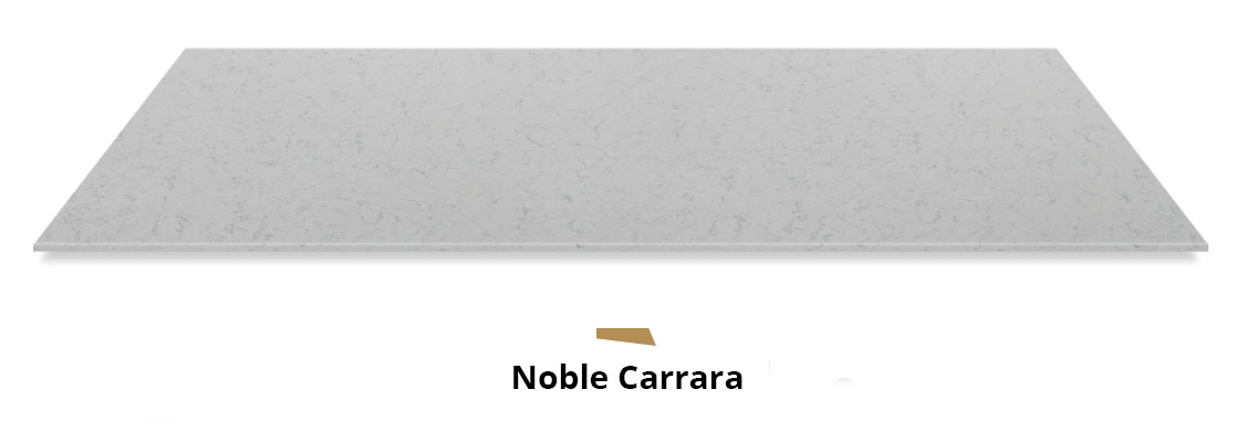 Noble Carrara